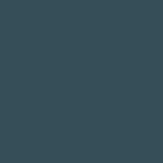 Blue Grey RAL 7031