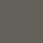 Concrete Grey RAL 7023