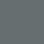 Quartz Grey RAL 7039